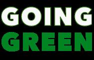 DOP Logo 1