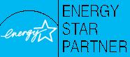DOP Logo 2
